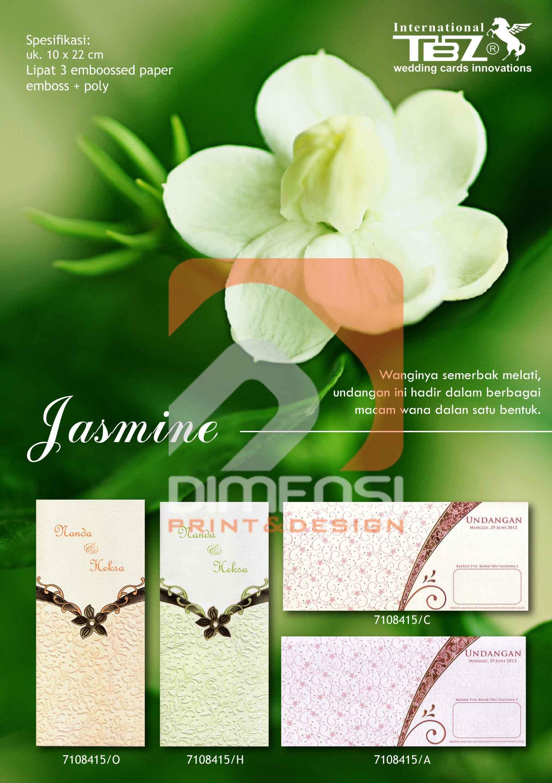 jasmine-undangan-tbz